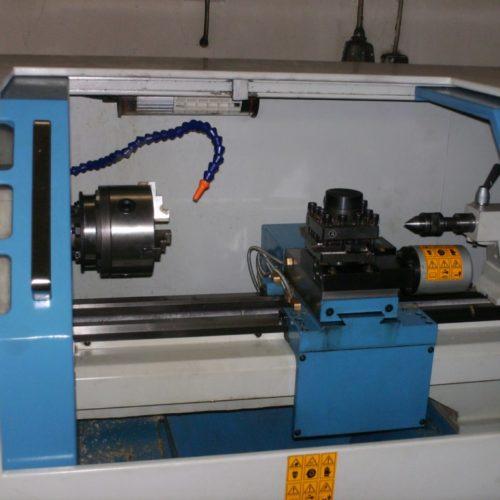 MT-250 CNC_1 [1024x768]