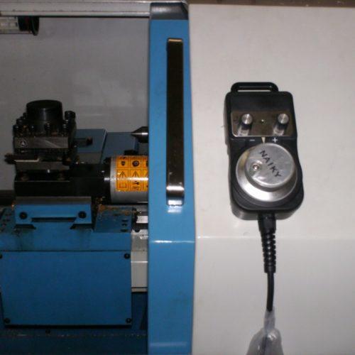 MT-250 CNC_3 [1024x768]