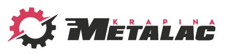 Metalac Krapina